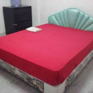 Rooms for Rent in Tampines