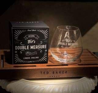 Ted baker 玻璃酒杯