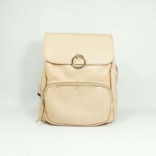 Mumuso Mini Backpack