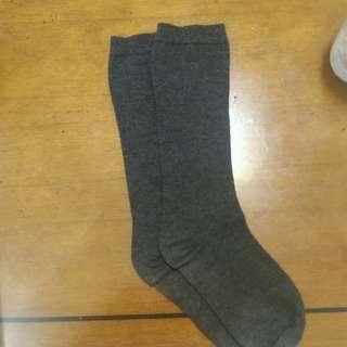 🚚 長筒襪 💂 襪子
