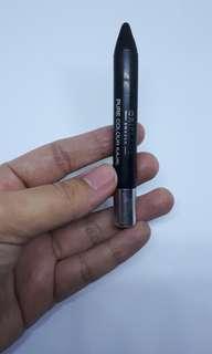 Eyeliner kajal by oriflame