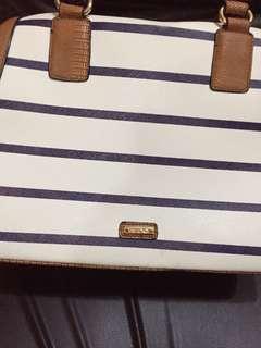 SALE - Aldo bag xx Zara xx Michael kors xx Kate Spade xx Mango