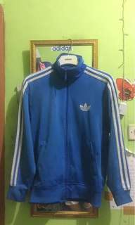 adidas trcktop blue bird