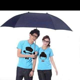 Big umbrellaa