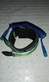 Bodyboard Bicep/Arm Leash
