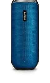 PHILIPS BT6000 無線便攜式喇叭