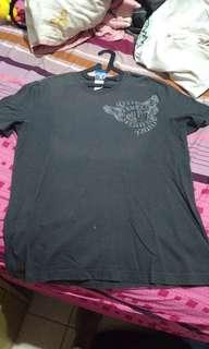 Ocean Pacific Preloved T-Shirt