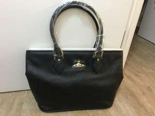 Vivienne Westwood 袋