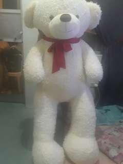 Teddy Bear Life Size