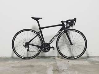 *PRICE REVISED* Specialized S-Works Tarmac SL6