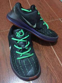 Nike KD for 2-3yrs old