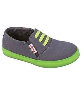 Sepatu Anak Pria Catenzo Junior CRF 004