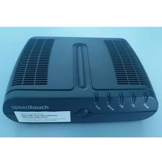 Thomson Speed Touch ST536 ADSL Modem