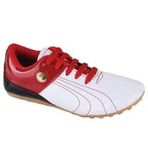 Sepatu Futsal Anak Catenzo Junior CLI 081