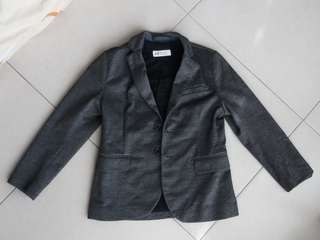 H&M Jacket/Blazer for kids