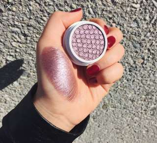 [SALE❗️PROMO] COLOURPOP TINSEL SUPER SHOCK EYESHADOW