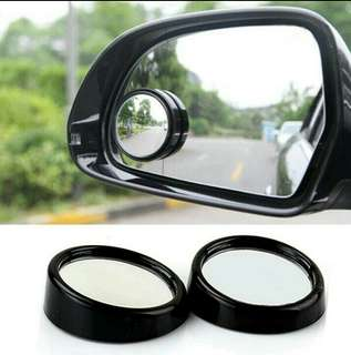 Blind Spot Mirror / Rear Mirror