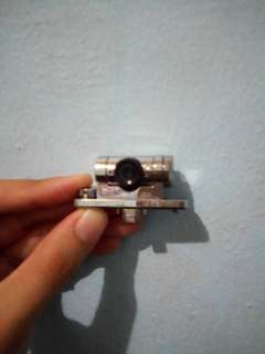 Camera for PSP (For sale)