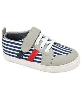 Sepatu Anak Pria Catenzo Junior CRF 015