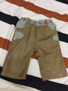 Boy Pant