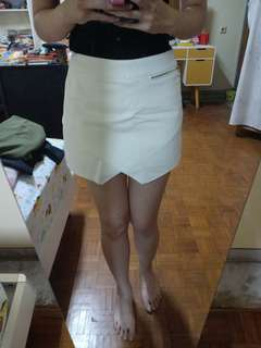 Moscato Shorts