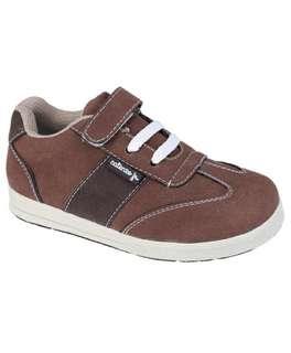 Sepatu Anak Pria Catenzo Junior CMR 325
