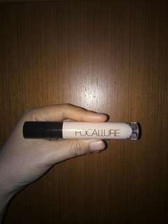 Focallure concelear shade natural