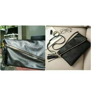 Vip gift givenchy slingbag
