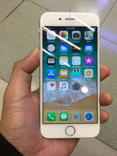 iPhone 6 16GB Openline GPP LTE