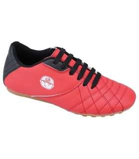 Sepatu Futsal Anak Catenzo Junior CNS 070