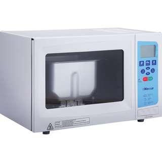 Noxxa Breadmaker Multifunction Oven