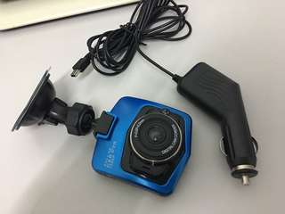 Car Cam / Dashcam / Car Recorder