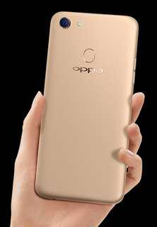 Oppo A75 *NEGOTIATEABLE*