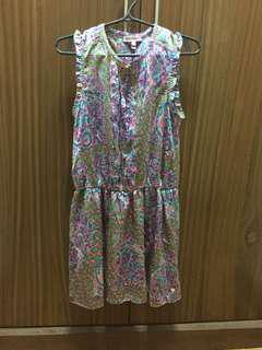 Dress Juicy Couture