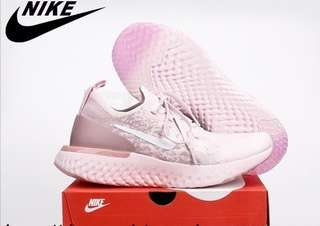 NIKE REACT FLYKNIT FOR WOMEN (OEM REPLICA)