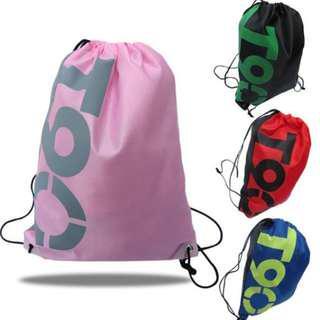 Waterproof Drawstring T90 Bag