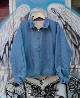 Vintage Jacket KARL HELMUT