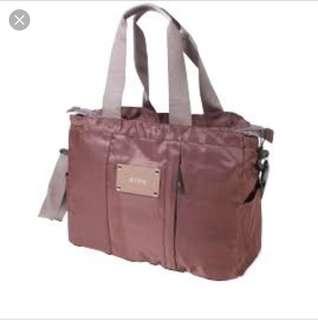 Maternity/Diaper Bag