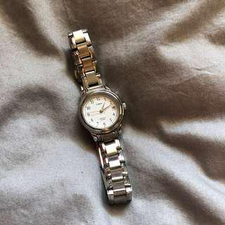 SALE 800! Timex watch
