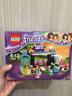Lego 41127