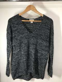 H&M CONSCIOUS Knit sweater