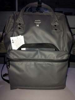 Anello Bag Waterproof