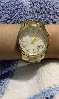 Michael Kors watch!!