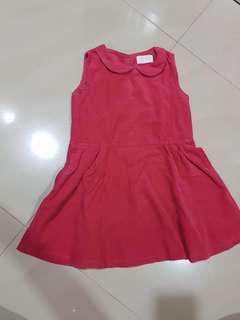Next - Dress