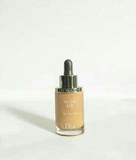 Dior Nude Skin Air