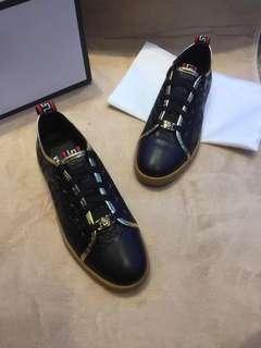 versace authentic shoes