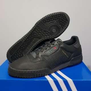 """Adidas Powerphase Calabasas """"Core Black"""""""