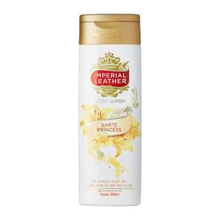 Imperial Leather Body Wash Shower Gel 200ml (20 each in stock)