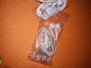 Orig vivo headset from v9
