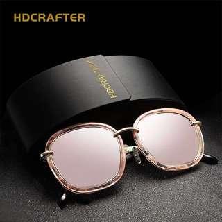 Ladies sunglasses no/H028